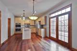 16768 Old Orchard Drive - Photo 8