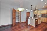 16768 Old Orchard Drive - Photo 9