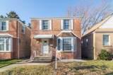 3736 Plainfield Avenue - Photo 1
