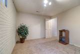 3501 Mill Creek Court - Photo 31