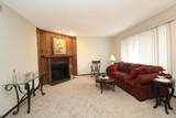 9407 Elm Lane - Photo 3