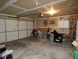 22463 Remington Drive - Photo 21