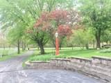 5920 Mcgregor Road - Photo 21