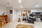 2775 Sandalwood Court - Photo 32