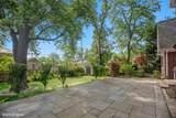 1617 Meadow Lane - Photo 30
