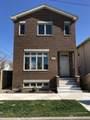 2913 Lyman Street - Photo 1