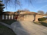648 Thornwood Drive - Photo 1