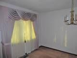 8129 Middlebury Avenue - Photo 26