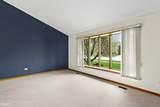 17631 Lilac Lane - Photo 10