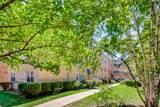 1711 Estes Avenue - Photo 1