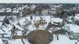 700 Fairfield Court - Photo 32