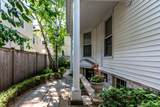 1608 Forest Place - Photo 40