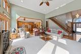 15873 Gorham Lane - Photo 4