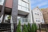 2208 Leavitt Street - Photo 1