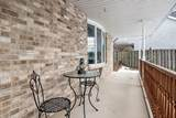 111 Brett Court - Photo 4