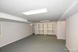3205 Fox Hunt Lane - Photo 42