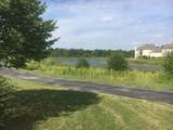 15537 Indian Boundary Line Road - Photo 19