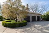 6249 Pine Tree Drive - Photo 32