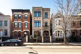 2230 Halsted Street - Photo 1