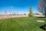 1106 Prairie Trail - Photo 34