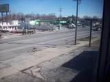 11225 Grand Avenue - Photo 28