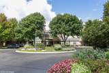 605 Barrington Avenue - Photo 8