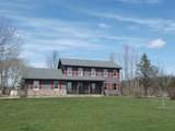 49W426 Hinckley Road - Photo 1