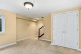 4147 Royal Mews Circle - Photo 43