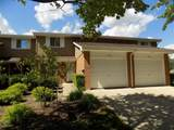 1075 Heathrow Court - Photo 1