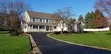 41W565 Hunters Hill Drive - Photo 1