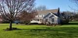 41W565 Hunters Hill Drive - Photo 3