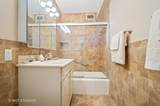 3180 Lake Shore Drive - Photo 12