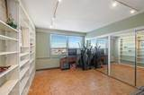 3180 Lake Shore Drive - Photo 13