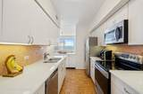 3180 Lake Shore Drive - Photo 7