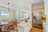 3180 Lake Shore Drive - Photo 8