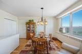 3180 Lake Shore Drive - Photo 9