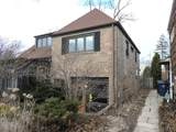 2711 Elgin Road - Photo 4