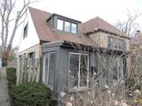 2711 Elgin Road - Photo 5