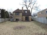 2711 Elgin Road - Photo 9