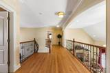 9705 Pacific Court - Photo 38