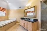 9705 Pacific Court - Photo 41