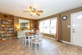 1388 Cottonwood Lane - Photo 3