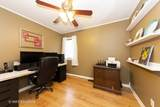 1388 Cottonwood Lane - Photo 4