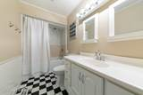 1388 Cottonwood Lane - Photo 7