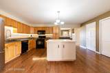 1388 Cottonwood Lane - Photo 9