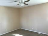 2824 226th Place - Photo 13