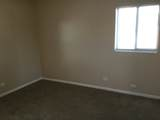 2824 226th Place - Photo 17