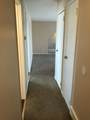 2824 226th Place - Photo 19