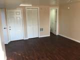 2824 226th Place - Photo 20