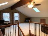 1726 Indian Trail - Photo 17